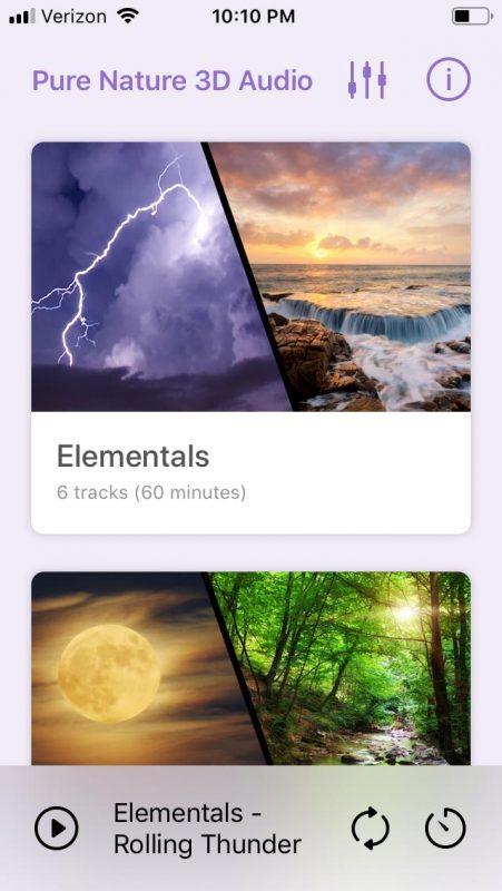 app screenshot #1
