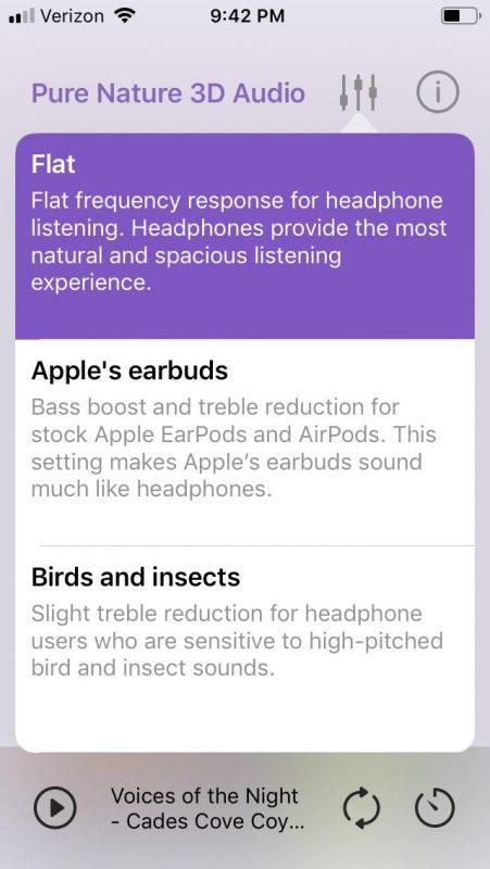 app screenshot #8