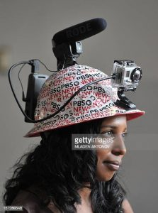gettyimages-151286548-612x612.jpg